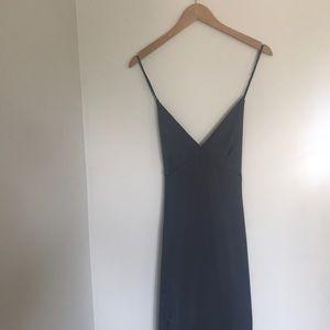 Forever 21 contemporary Dress NWT